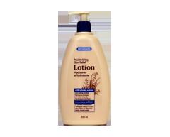 Image du produit Personnelle - Lotion apaisante et hydratante, 532 ml