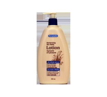 Lotion apaisante et hydratante, 532 ml
