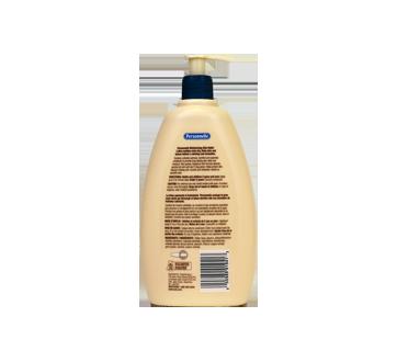 Image 2 du produit Personnelle - Lotion apaisante et hydratante, 532 ml