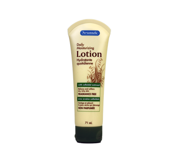 Lotion hydratante quotidienne, 71 ml