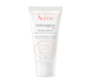 Antirougeurs Calm masque apaisant, 50 ml