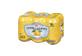 Vignette 1 du produit San Pellegrino - Citron, 6 x 330 ml