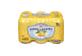 Vignette 3 du produit San Pellegrino - Citron, 6 x 330 ml