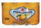 Vignette du produit San Pellegrino - Orange, 6 x 330 ml