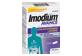 Vignette du produit Imodium - Imodium Avancé multi-symptômes, 42 unités