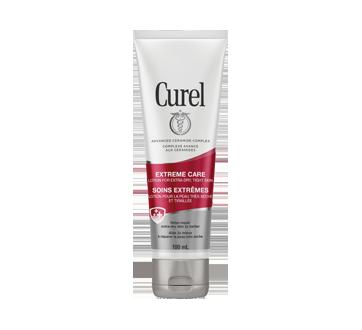 Soins Extrêmes lotion pour la peau très sèche et tiraillée, 100 ml