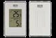 Vignette du produit BIOS - Thermomètre intérieur/ extérieur sans fil, 1 unité