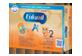 Vignette du produit Enfamil A+ 2 - Enfamil A+ 2 liquide concentré, 12 x 385 ml