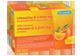 Vignette du produit Personnelle - Vitamine C 1000 mg en poudre effervescente, 30 unités, orange
