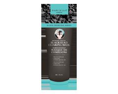 Image du produit Danielle - Masque pour les comédons au charbon noir, 150 ml