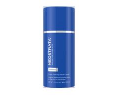 Image du produit NeoStrata - Firming crème raffermissante pour le cou et le décolleté, 80 g