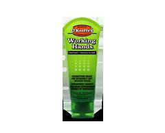 Image du produit O'Keeffe's - Working Hands crème pour les mains, 85 g