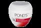 Vignette du produit Pond's - Rejuveness crème de visage, 200 g