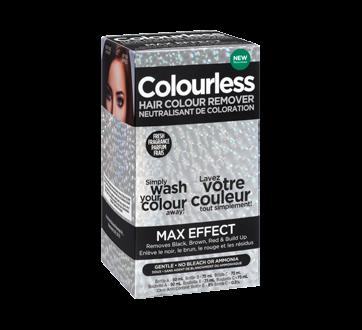 Max Effect neutralisant de coloration, 1 unité