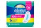 Vignette du produit Always - Serviettes ultra-minces, 18 unités