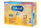 Vignette du produit Enfamil A+ - Enfamil A+ liquide concentré préparation pour nourrissons, 12 x 385 ml
