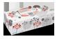 Vignette 2 du produit Personnelle - Mouchoirs blancs avec lotion, 70 unités