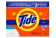 Vignette du produit Tide - Détergent à lessive en poudre, 1,5 kg, parfum original