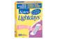 Vignette 2 du produit U by Kotex - Kotex protège-dessous Lightdays longues avec protection accrue format double