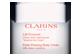 Vignette du produit Clarins - Lift-Fermeté Crème Riche Régénérante, 200 ml