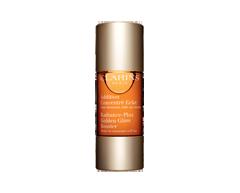Image du produit Clarins - Addition Concentré Éclat auto-bronzant, 15 ml