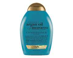 Image du produit OGX - Huile d'argan du Maroc, revitalisant régénérant, 385 ml