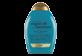 Vignette 1 du produit OGX - Huile d'argan du Maroc, shampoing régénérant, 385 ml