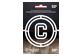 Vignette du produit Incomm - Carte-cadeau La Cage Brasserie Sportive de 50$, 1 unité