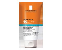 Image du produit La Roche-Posay - Anthelios XL lotion FPS 60, 150 ml