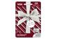 Vignette du produit Incomm - Carte-cadeau Vanilla Visa de 25$, 1 unité