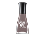 Vernis à ongles Insta-Dri Fast Dry- 9-17 ml