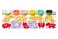Vignette 2 du produit Play-Doh - Play-Doh outils avec animaux de 6couleurs de pâte atoxique, 1 unité