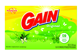 Vignette 2 du produit Gain - Feuilles assouplissantes avec FreshLock, 120 feuilles, original