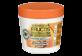 Vignette du produit Garnier - Fructis Hair Treats masque capillaire à la papaye