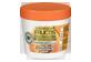 Vignette du produit Garnier - Fructis masque capillaire soin réparateur de dommages, 100 ml, papaye