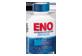 Vignette du produit Eno - Antiacide poudre effervescente, 200 g