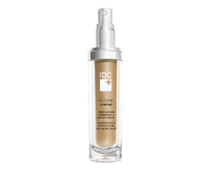 Image du produit IDC - Ultime Comfort sérum anti-âge anti-rougeurs, 30 ml