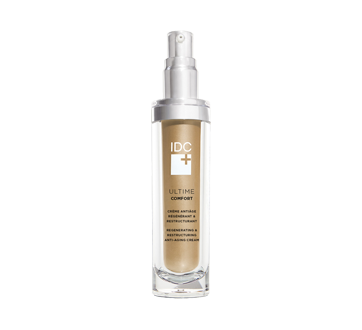Ultime Comfort sérum anti-âge anti-rougeurs, 30 ml