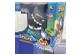 Vignette du produit Ricochet - L'attaque du requin fou, 1 unité
