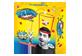 Vignette du produit Groupe Ricochet - Tête folle jeu, 1 unité