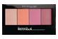 Vignette du produit Maybelline New York - Facestudio Master Blush ensemble couleur et lumière, 10 g