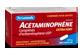 Vignette du produit Personnelle - Acétaminophène 500 mg, 100 unités
