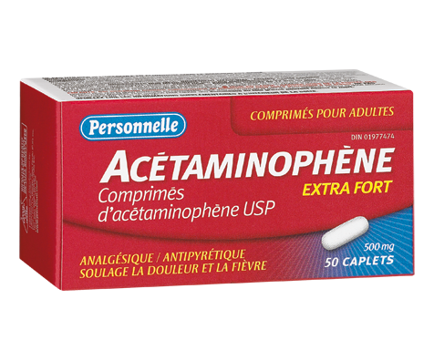 https://www.jeancoutu.com/catalogue-images/016071/viewer-overlay/0/personnelle-acetaminophene-500-mg-50-comprimes.png