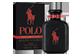 Vignette du produit Ralph Lauren - Polo Red Extreme eau de parfum, 75 ml