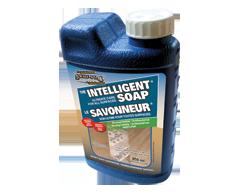 Image du produit Surf-Pro - Le savonneur, 850 ml