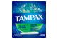 Vignette 1 du produit Tampax - Tampax - Super, 20 unités