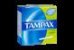 Vignette 2 du produit Tampax - Tampax - Super, 20 unités