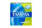 Vignette 3 du produit Tampax - Tampax - Super, 20 unités
