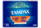 Vignette 1 du produit Tampax - Tampax - Super plus, 40 unités