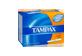 Vignette 2 du produit Tampax - Tampax - Super plus, 40 unités